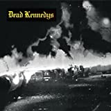 Dead Kennedys: Fresh Fruit for Rotting Vegetables [Vinyl LP] (Vinyl)