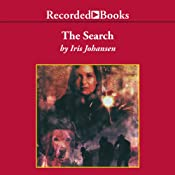 The Search | Iris Johansen