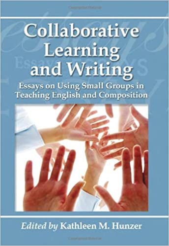 Collaborative Learning and Writing