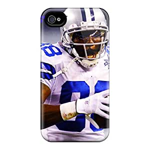 MeSusges Iphone 4/4s Hard Case With Fashion Design/ LVlLjNj3662hwWOg Phone Case