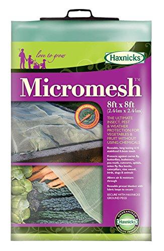 tierra-garden-50-3500-haxnicks-8-x-8-pre-cut-micromesh-plant-blankets-with-16-fabric-loops