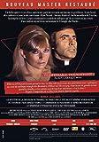 SATAN'S TRIANGLE(1975)(restored master) ENGLISH SOUNDTRACK-REGION 2 IMPORT(non usa format)