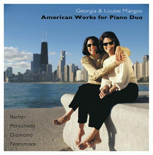 american-works-for-piano-duo-georgia-louise-mangos