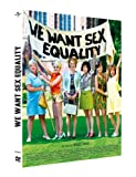 "Afficher ""We Want Sex Equality"""