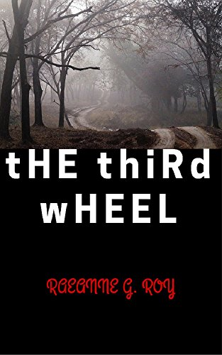 The Third Wheel Ebook