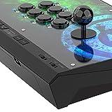 GameSir C2 Arcade Fightstick Fight Stick Joystick