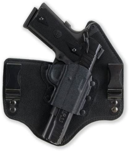 Galco Kingtuk Inside the Waistband Gun Holster