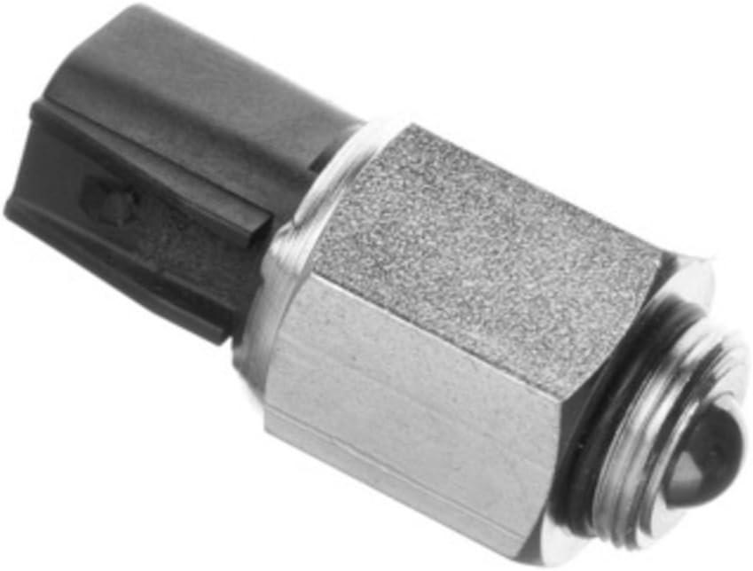 UK-Reverse Light Switch Ford Tourneo//Transit//Connect//Galaxy OE 1087523 1433084