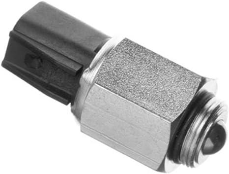 Intermotor 54788 Reverse Interrupteur De Lumière