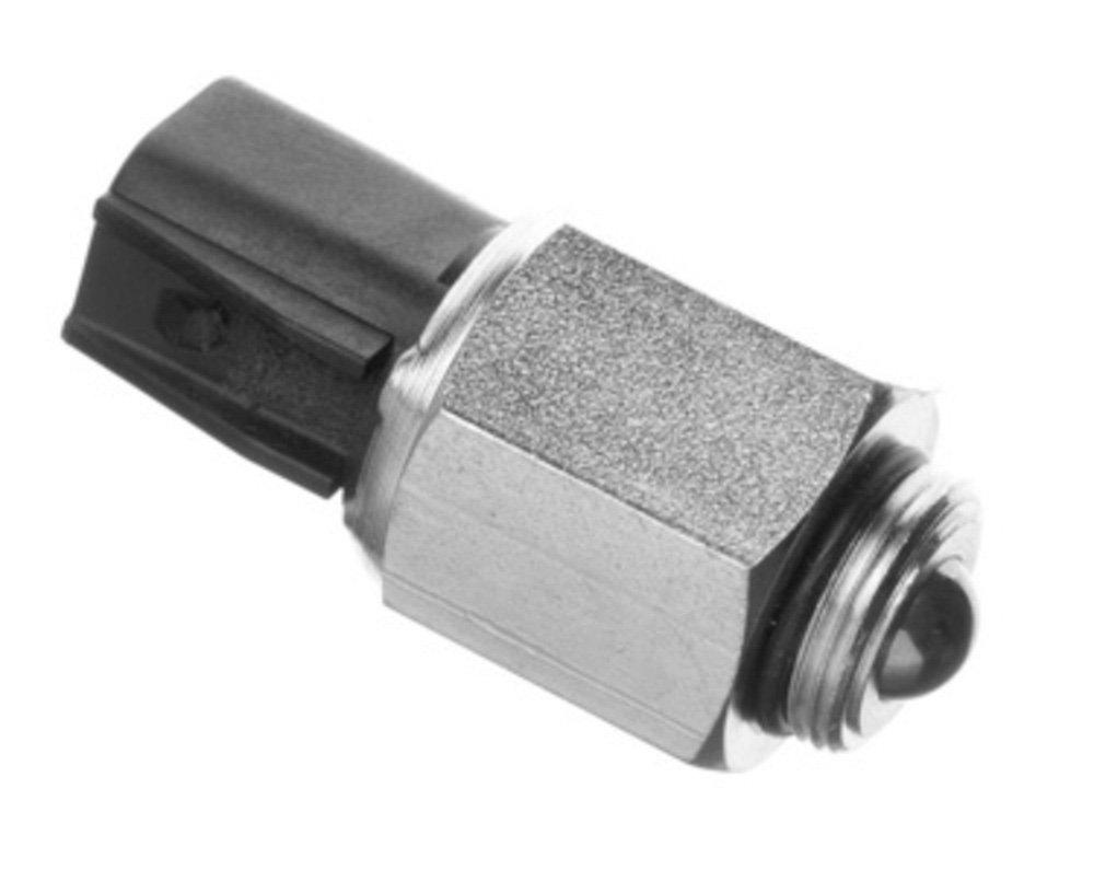 Fuel Parts RLS5118 Fuel Parts RLS5118 Reverse Light Switch Black