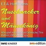 Nussknacker und Mäusekönig | E. T. A. Hoffmann