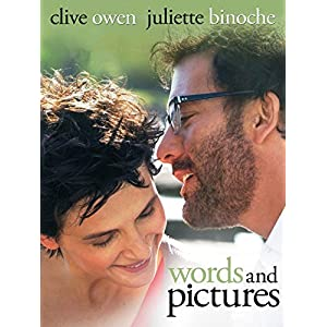 Ratings and reviews for Words and Pictures