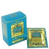 Muelhens Gift 4711 Perfume Scented Tissues 10 Per Pack for Women