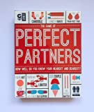 Perfect Partners Game by Ginger Fox games