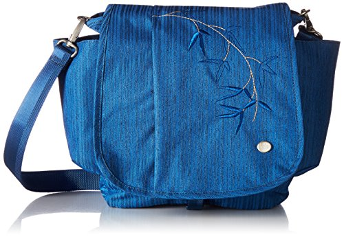 Zaino Zaffiro Convertible Haiku To Crossbody Go A q7wBXxaYE