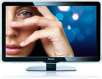 Philips 42PFL7403- Televisión, Pantalla 42 pulgadas: Amazon.es ...