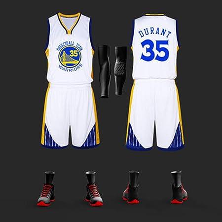 FANS LOVE Camiseta NBA Fan Set Camiseta De Baloncesto ...