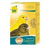 HIGGINS 466900 Higg Cede Nest Egg food for Birds, 1Kg, My Pet Supplies