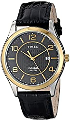 Image of the product Timex Mens T2P4509J Main that is listed on the catalogue brand of Timex.