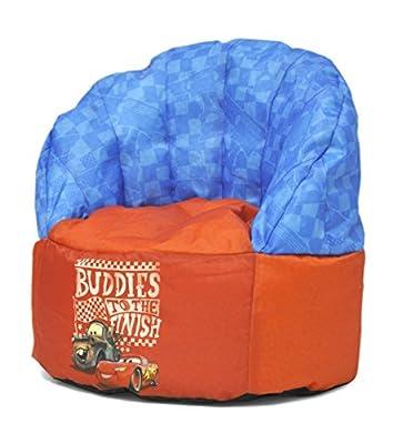 Childrens Bean Bag Chairs