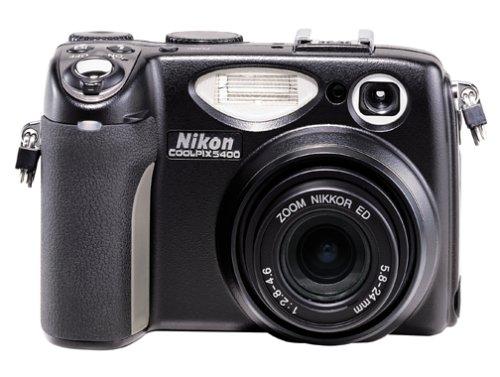 nikon cool pic camera - 3