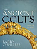 The Ancient Celts: Second Edition