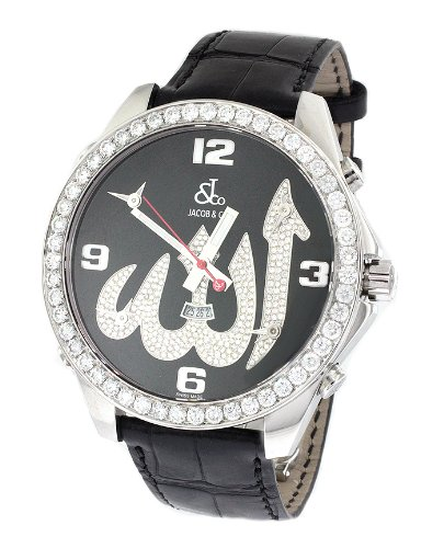 jacob-co-black-leather-band-fivetime-zone-45ct-diamond-watch-jc-allahdw