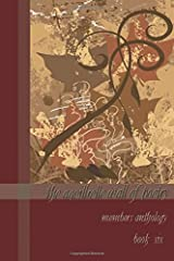 The Aquillrelle Wall of Poetry, book six Paperback