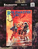 img - for Rolemaster Standard System 3-In-1 book / textbook / text book
