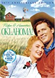 Oklahoma! (50th Anniversary Edition)