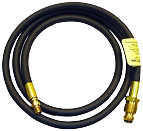 Mr. Heater F271144-36 Multi 3 Propane Hose Assembly