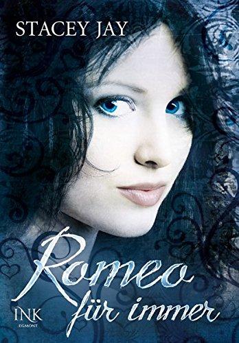 Romeo für immer (Immer-Reihe, Band 2)