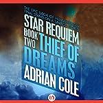 Thief of Dreams | Adrian Cole