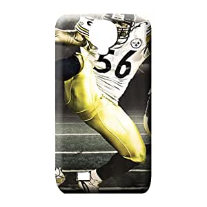 samsung galaxy s4 covers Snap-on style mobile phone covers pittsburgh steelers nfl football