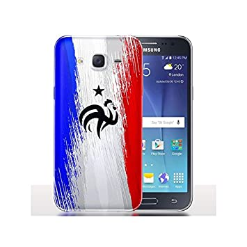 coque samsung j5 2017 football