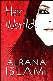 Her World, Albana Islami, 1448971470