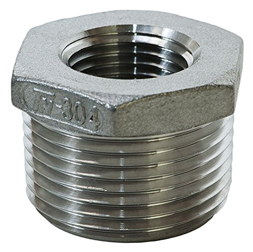 trenton-pipe-ss304-66012x10-pipe-fitting-class-150-cast-stainless-steel-grade-304-hex-bushing-1-1-4-