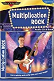 Multiplication Rock, Brad Caudle and Richard Caudle, 1878489054