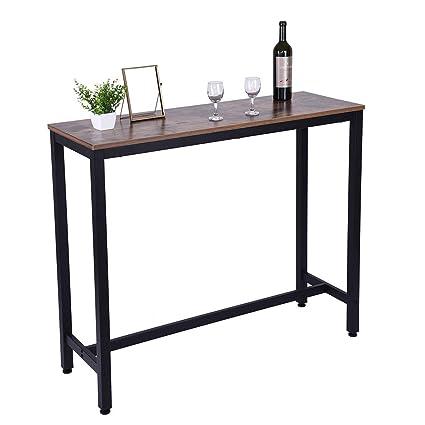 Wondrous Amazon Com Hopeg Clearance Sale Bar Stool Bistro Square Interior Design Ideas Clesiryabchikinfo