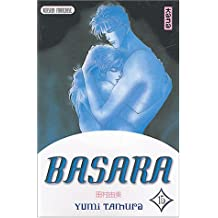 Basara  15
