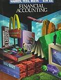 Financial Accounting 9780538851114