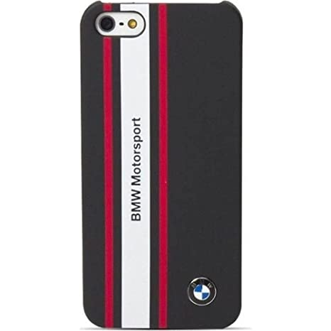 custodia iphone bmw