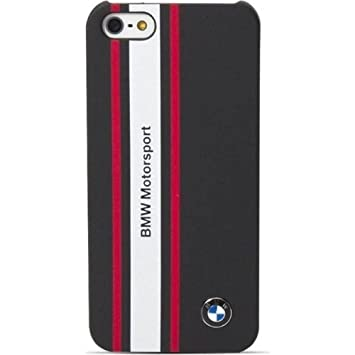 carcasa bmw iphone 6