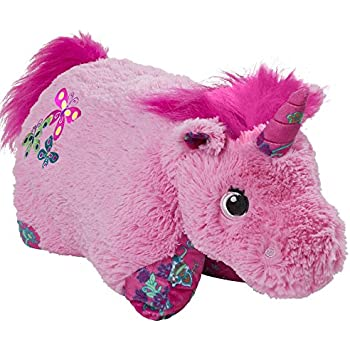 Amazon.com: CJ Products Pillow Pets Sweet Scented Pets ...
