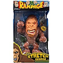 Rampage - Exclusive Super Stretch George