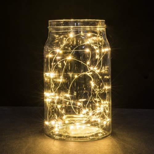 Led Lights For Floral Displays in US - 9