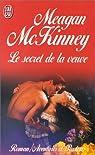 Le Secret de la veuve par McKinney