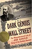 Dark Genius of Wall Street, Edward J. Renehan, 0465068855
