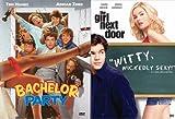 Bachelor Party / The Girl Next Door