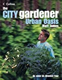 The City Gardener, Matt James, 0007176287